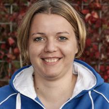 Daniela Achermann-Häfliger (Aktuarin)