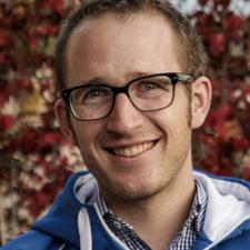 Sandro Aeschbacher (Medien)