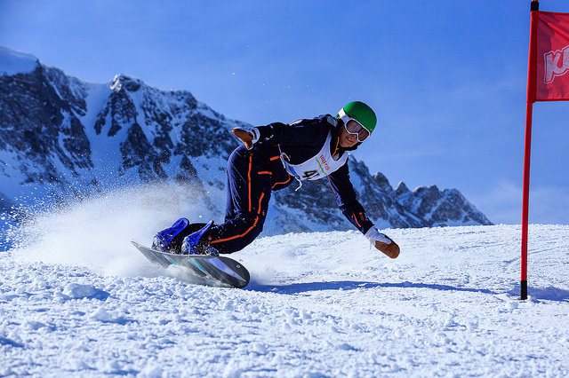 Ski- und Snowboardrennen (27. Februar 2016) – Skiclub Ettiswil